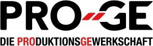 PRO-GE Logo mitClaim_rgb