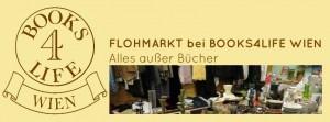 b4l flohmarkt
