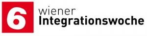 integrationswoche_logo_klein