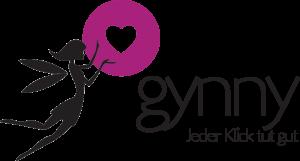 Gynny Logo