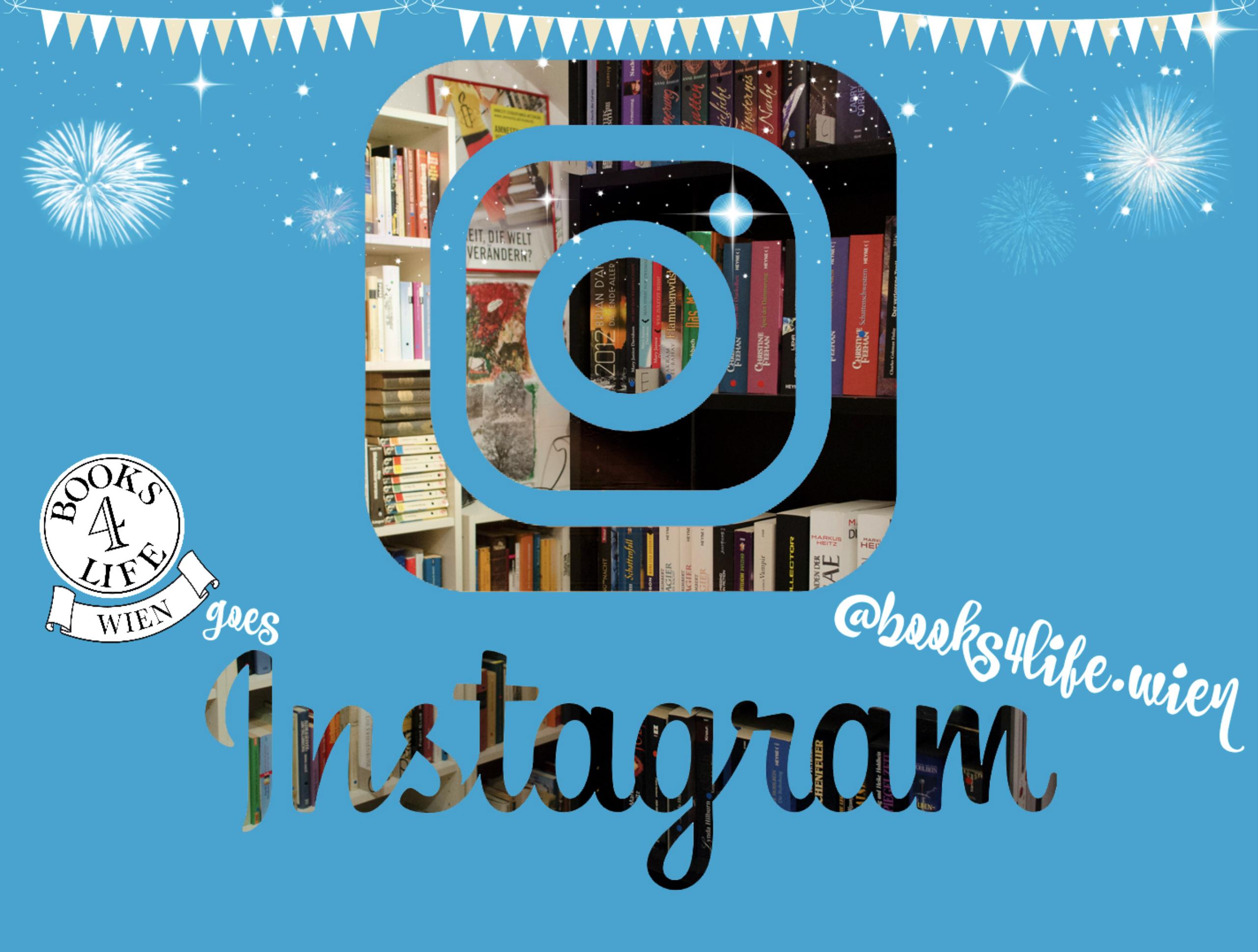 B4LW_Instagram